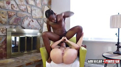 Big cock, Mandy muse, Big booty, Pornstars, Mandy, Mandy muse anal
