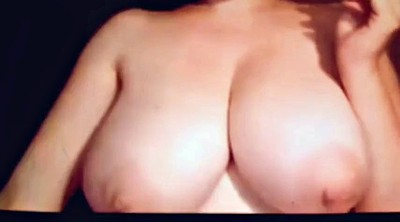 Big boobs, Huge boobs, Big boobs webcam, Huge boob, Boobs compilation
