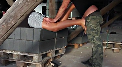 Feet fuck, Milf feet, Rough sex, German feet, Foot fucking