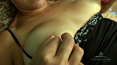 Bbw solo, Hairy solo, Hairy ass, Bbw big tits solo