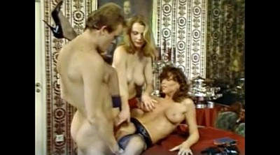 Vintage, Vintage anal, Tracey adams, Tracey
