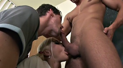 Huge pussy, Huge anal, Pussy suck, Bisexuality