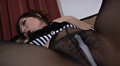 Yoga, Teen pantyhose, Japanese pussy, Japanese panties, Asian pantyhose
