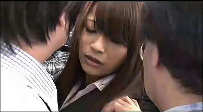Japanese handjob, Japanese public, Asian pee, Group japanese, Japanese peeing, Deep throat japanese