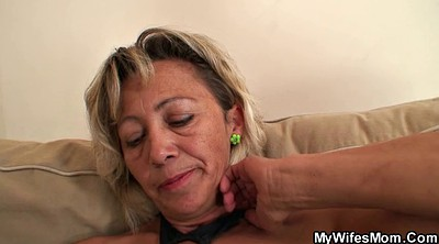Hot mom, Hot moms, Hot mature mom