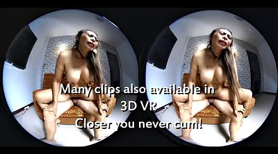 Compilation, Orgasm compilations, Orgasm compilation