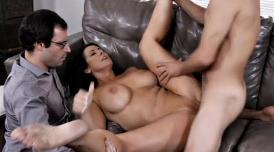 Wife creampie, Creampie wife, Reagan foxx