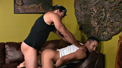Young ass, Latina ass, Gay interracial, Ass fucking