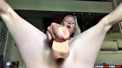 Hairy pussy fuck, Hairy pussy fucked, Blond