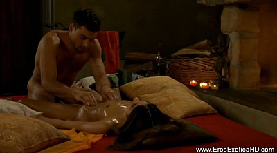 Indian pussy, Pussy massage