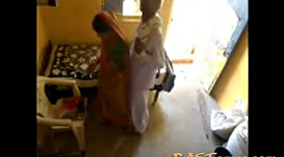 Asian granny, Indian maid, Hidden, Asian cams, Mature asian, Indian cam