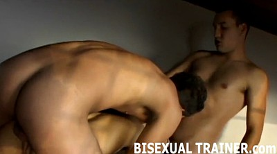 Fantasy, Bdsm gay, Pov gay, Homosexual