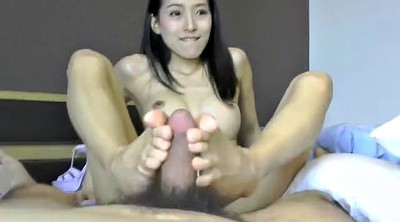Asian, Chinese couple, Chinese masturbation, Chinese orgasm, Asian orgasm, Chinese s