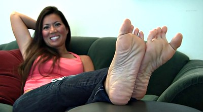 Sole, Stinky feet, Foot asian, Asian foot fetish