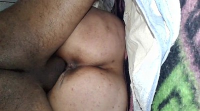Indian wife, Home