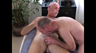 Tall, Gay massage, Massage gay