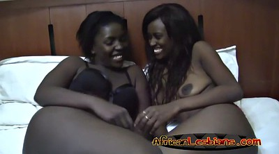 Black pussy, African lesbians, Shaving pussy