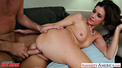 India summer, Summer, Indian mom