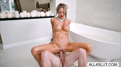 Delivery, Milking tits, Courtney taylor, Courtney