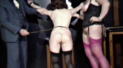 Spanking, Spanks, Spankings, Spanking punishment, Punished