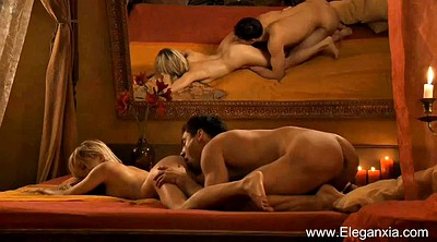 Indian sex, Indians, Indian anal, एशयन indian
