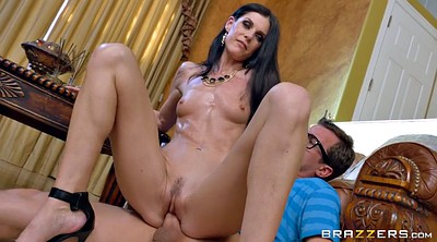 India summer, India, Small tits, India summers