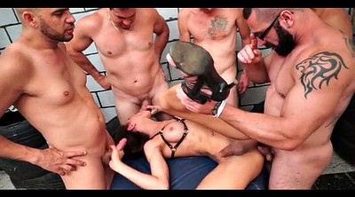 Gangbang creampie, Creampie gangbang, Shemale creampie, Shower group, Shemale shower, Shemale pee