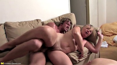 Mom n boy, Young boy, Mature mom, Granny sex, Granny boy, Old gangbang