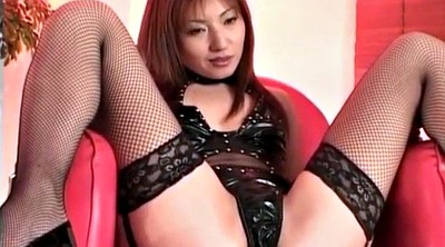 Japanese black, Japanese milf, Hitomi, Hairy ebony, Blacked japanese