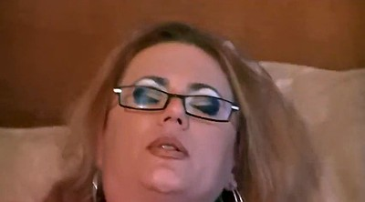 Bbw mature, Maid, Mature dildo, Russian mature, Russian bbw mature, Glasses mature