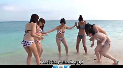 Japanese outdoor, Japanese orgy, Japanese subtitle, Japanese group, Beautiful japanese, Subtitle