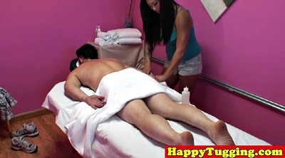 Asian massage, Massage girl, Asian girl