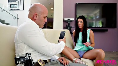 India, India summer, Milf indian