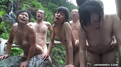 Japanese milf, Asian milf, Japanese riding, Asian orgy, Asian couple, Asian creampie