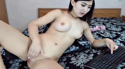 Chinese masturbation, Chinese beauty, Chinese beautiful, Chinese babe