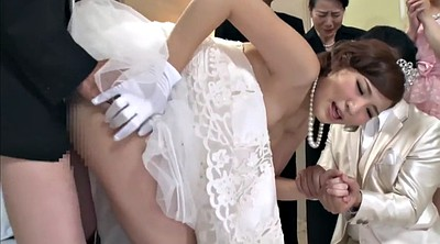 Japanese wife, Japanese cuckold, Bride, Japanese bride, Asian wife, Cuckold creampie