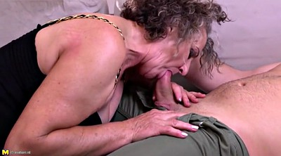 Grandma, Old grandma, Granny and boy, Mature milf, Mature hairy, Mature and boy