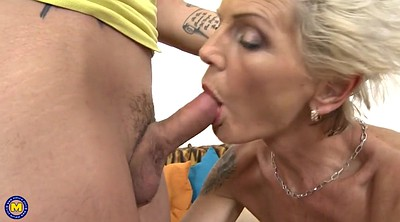 Boy, Mature granny, Monster, Granny boy, Mature young boy, College sex