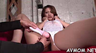 Japanese mature, Japanese milf, Asian mature, Matures