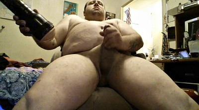 Fuck bbw, Fat dick
