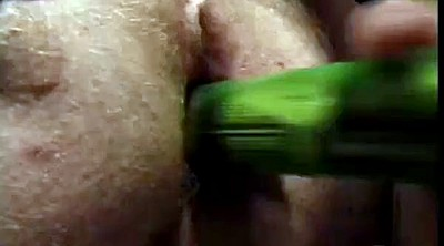 Toy anal