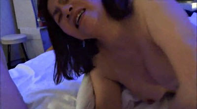 Ass licking, Ass japanese, Japanese licking