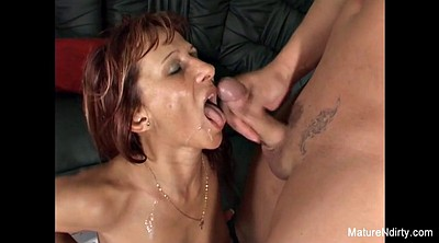 Granny anal, Anal granny, Granny ass, Dirty ass, Dirty anal