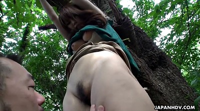 Japanese pantyhose, Panties, Japanese outdoor, Japanese bdsm, Ass lick, Jap ass