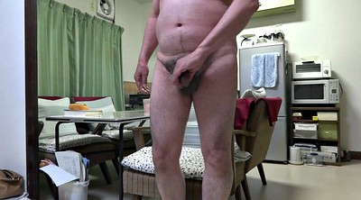 Japanese granny, Handjob, Asian granny, Japanese old man, Japanese old, Old man