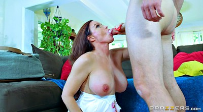 Deepthroat, Diamond foxxx, Huge tits, Foxxx, Penis