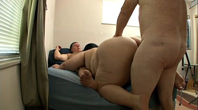Bbw anal, Old anal, Double creampie, Old young creampie, Old creampie, Bbw creampie