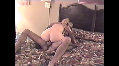Mature hotel, Used, Wife swinger, Wife stranger, Wife hotel, Motel