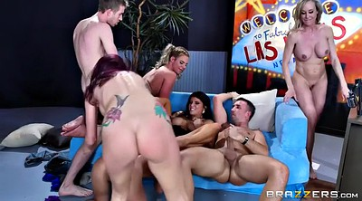 Sex party, Riding, Party sex