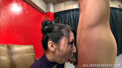 Oil, Asian cum